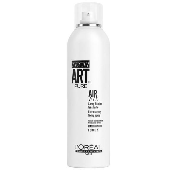 Loreal Tecni Art Air Fix
