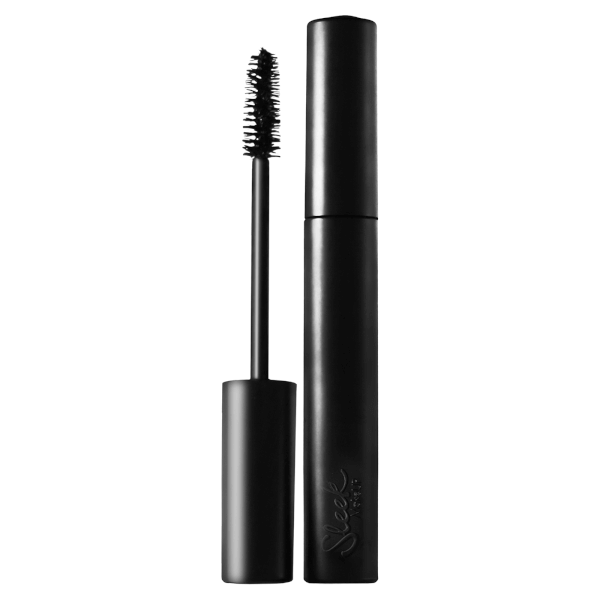 Sleek Makeup I'm Conditional Mascara - Black