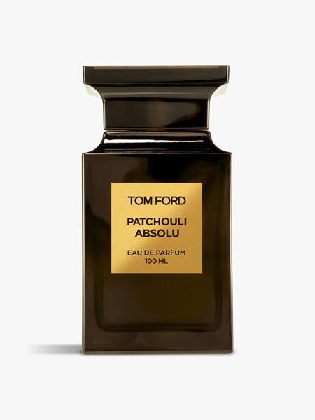 Tom Ford Private Blend Patchouli Absolu Eau De Parfum Spray