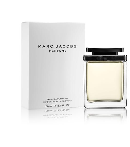 Marc Jacobs  Eau De Parfum Spray For Women