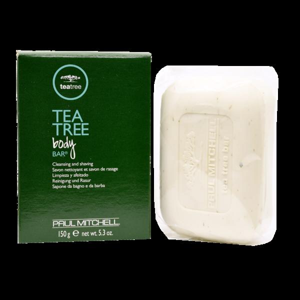 Paul Mitchell Tea Tree Body Bar