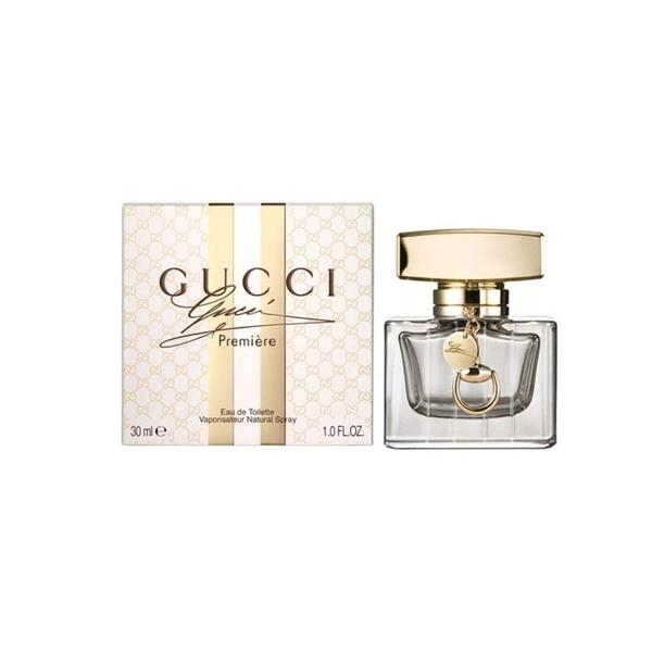 Gucci Premiere Eau De Toilette Spray