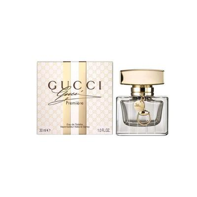 Gucci Premiere Eau De Toilette Spray