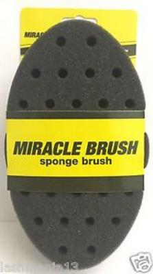Magic Miracle Sponge - Msb04