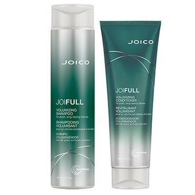 Joico Joifull Volumizing Shampoo & Conditioner