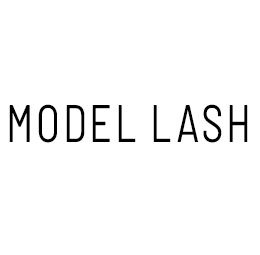 Model Lash