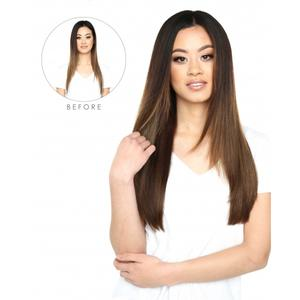 Beauty Works Invisi®-clip-in Hair Extensions