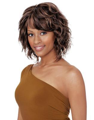 Premium Now 100% Human Hair Weave - Body Wave