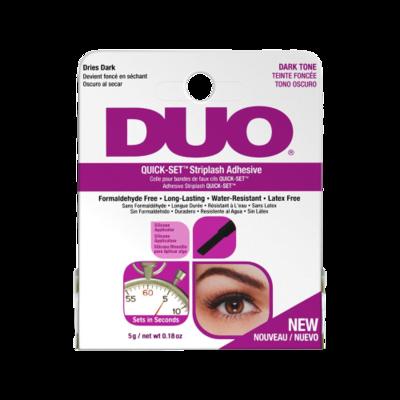 Ardell Duo Quick-set Striplash Adhesive