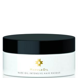 Paul Mitchell Marula Rare Oil Intensive Hair Masque
