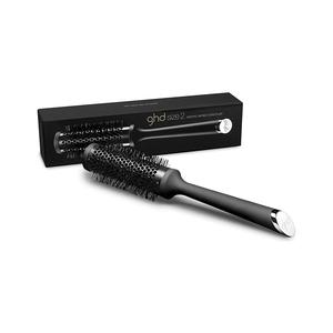 Ghd Ceramic Vented Radial Brush Size 2 (35mm Barrel)