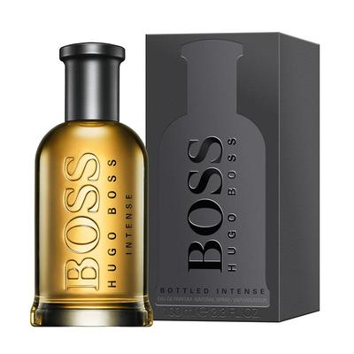 Hugo Boss Boss Bottled Intense Eau De Parfum Spray
