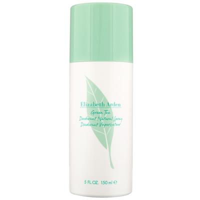 Elizabeth Arden Green Tea Deodorant Spray