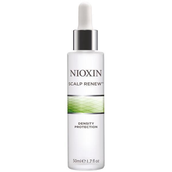 Nioxin Density Protection