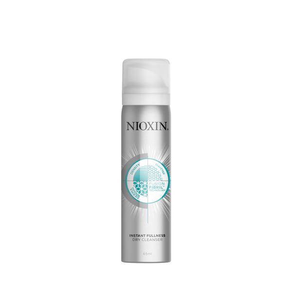 Nioxin Instant Fullness