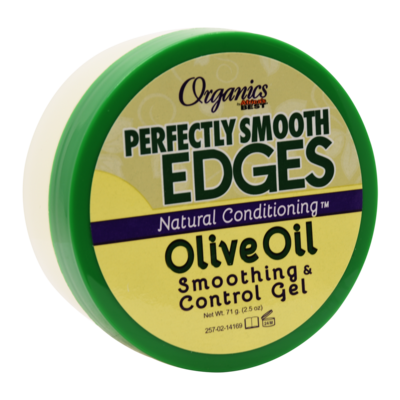 Original Africa's Best Perfectly Smooth Gel